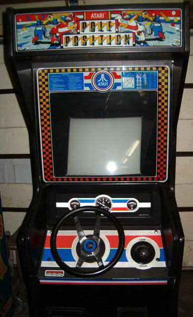 http://www.pinballrebel.com/arcade/atari/pole_position/pole_position_a.jpg