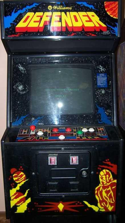 www.pinballrebel.com/arcade/williams/defender/defe...