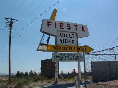 fiesta drive in movie theater el paso texas www