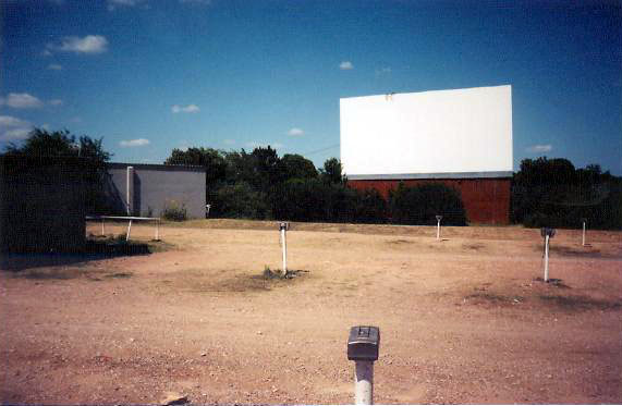 Movie Showtimes Drive In Gatesville Theater