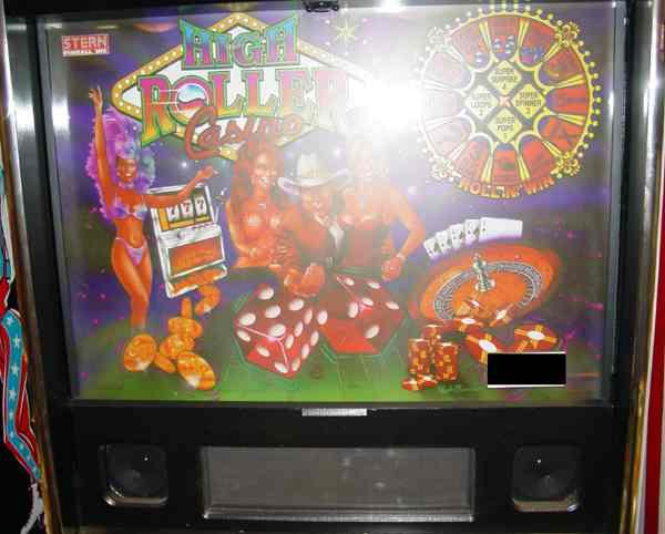 Casino gambling high high online roller roller casino fast payout paysafecard