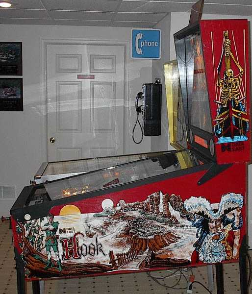 pinball coin door wiring pinball free engine image for user manual