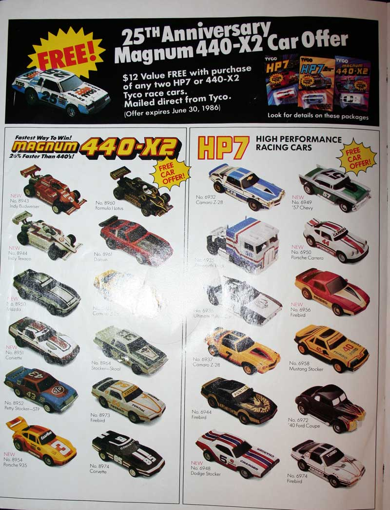 Vintage tyco slot cars for sale airport slot coordination france
